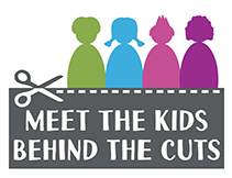 The Kids Behind the Cuts